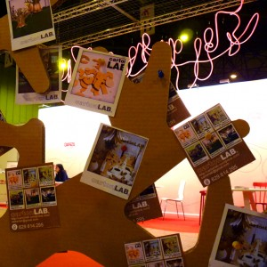Feria-artes-escénicas-mercartes-4