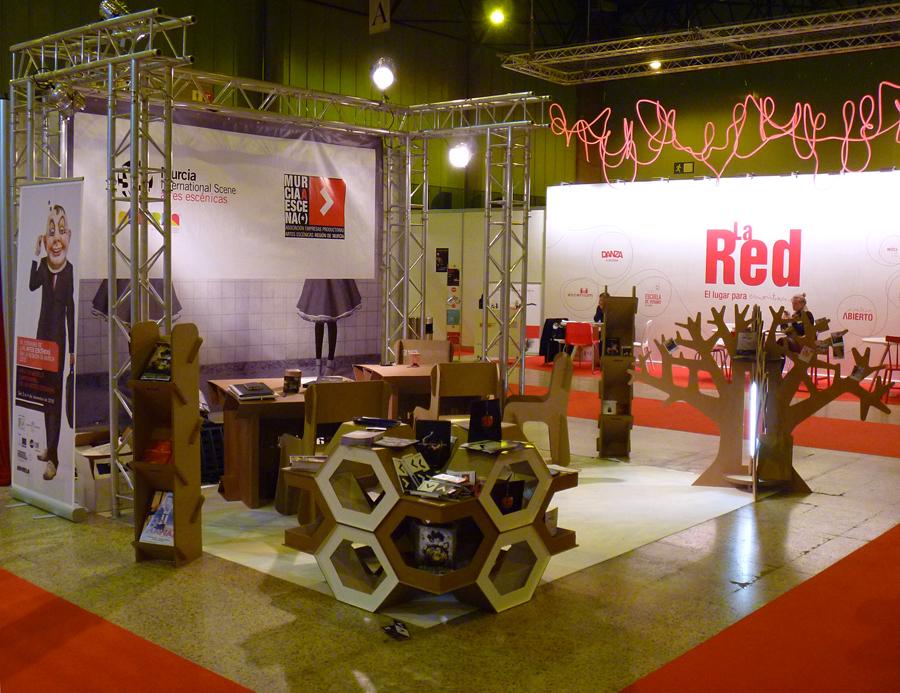 Feria-artes-escénicas-mercartes-1