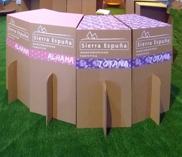 turismur-stand-carton-cartonlab-2