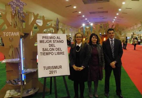 turismur-stand-carton-cartonlab-premio- (1)