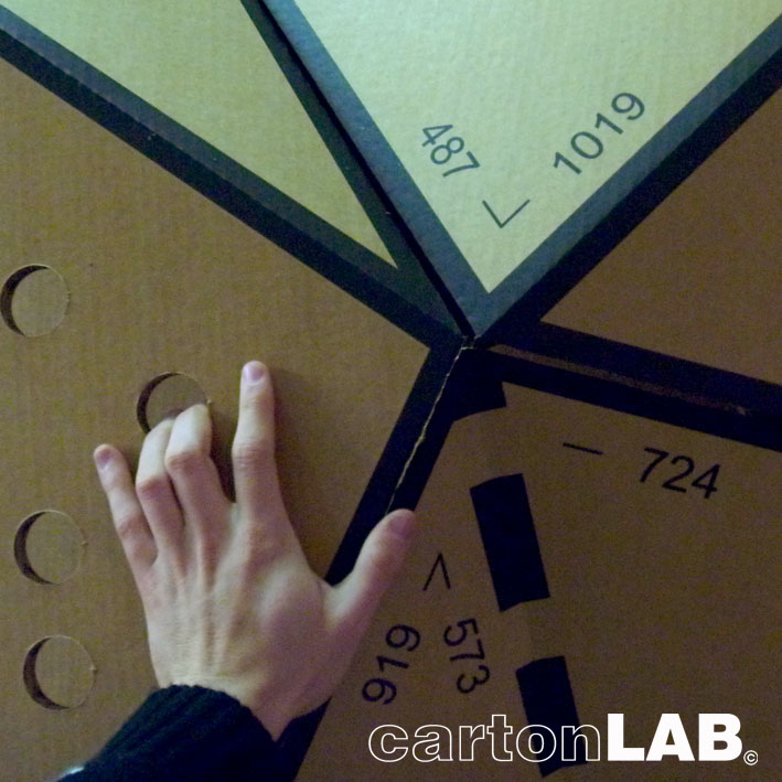 prototipo-cartón-stand-cartonlab-4
