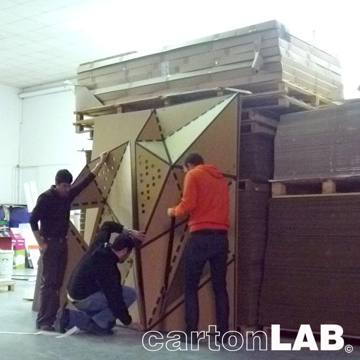 prototipo-cartón-stand-cartonlab-1
