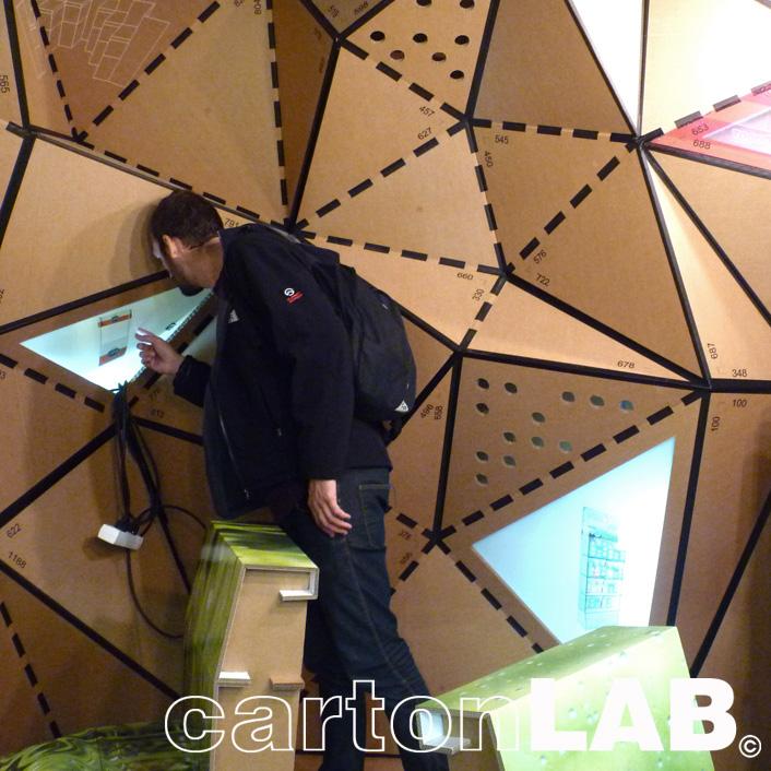 graphispag-stand-carton-cartonlab-3