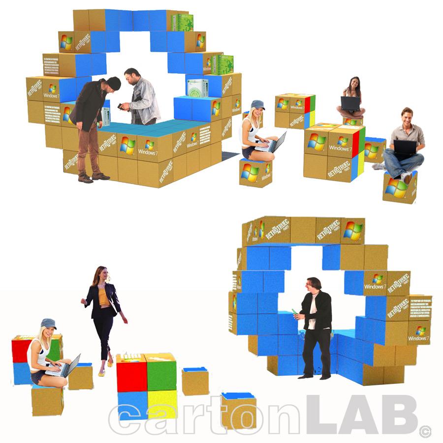 stand-carton-modular-cartonlab-microsoft-cardboard (4)