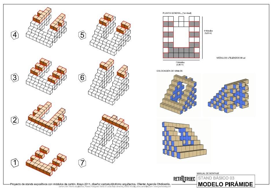 stand-cartonlab-planos-carton-microsoft (1)