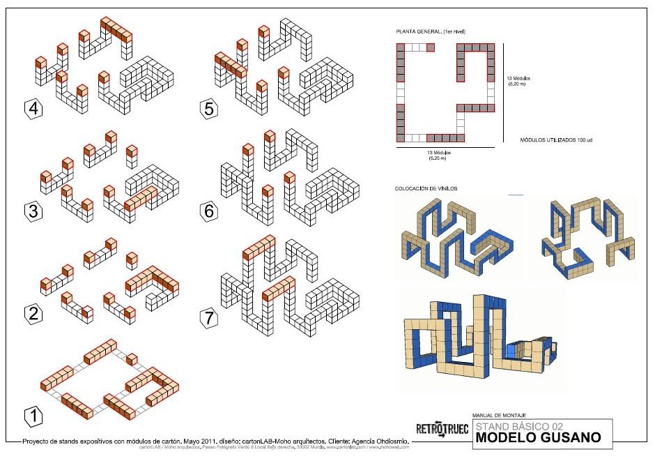 stand-cartonlab-planos-carton-microsoft (2)