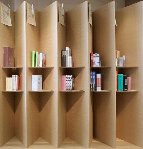 estanteria-carton-cartonboard-campaing-cartonlab-1