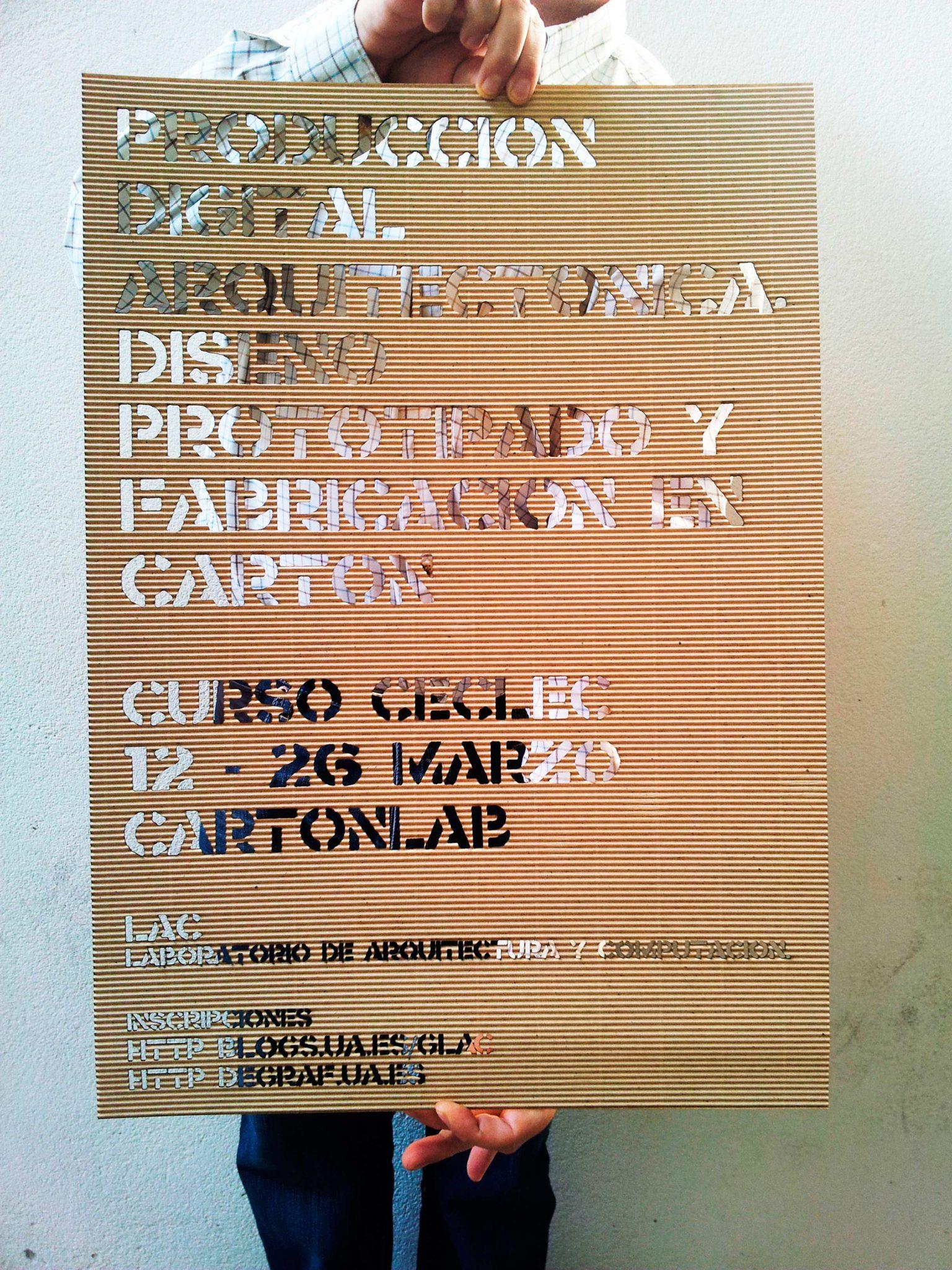 curso-carton-cartonlab-cartonlab