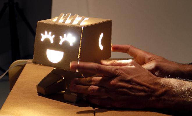 lampara-carton-cartonlab-prototipos- (1)