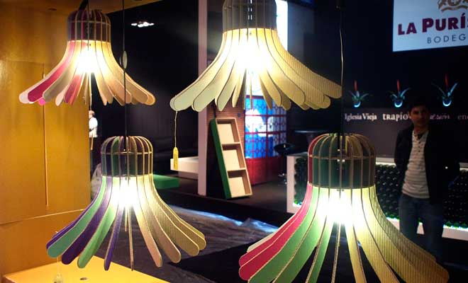 lampara-carton-cartonlab-prototipos- (2)