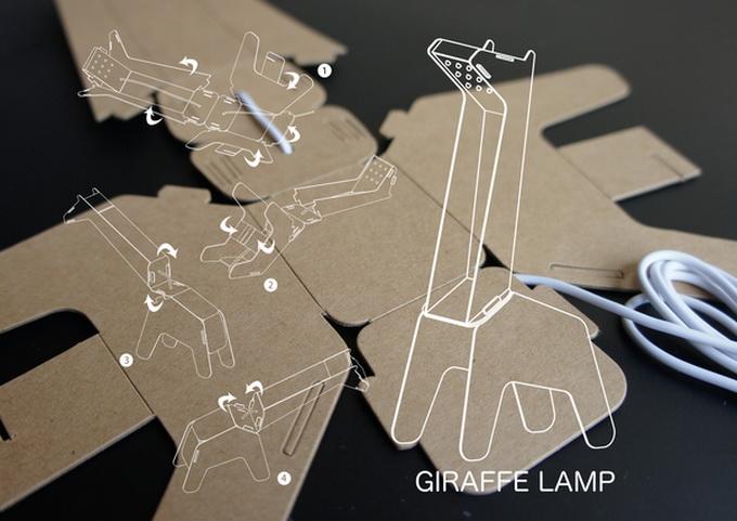 lampara-carton-eduardo-cartonlab-1