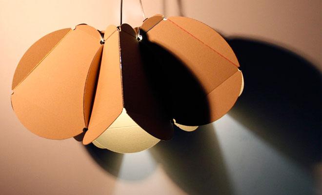lamparas-carton-cartonlab-05