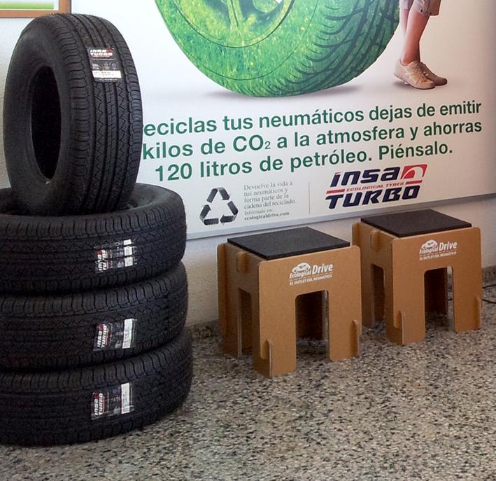 taburetes-carton-neumatico-reciclado_banco