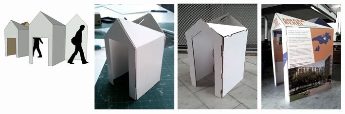 casas-de-carton-exposicion-san-sebastian-cartonlab-(1)