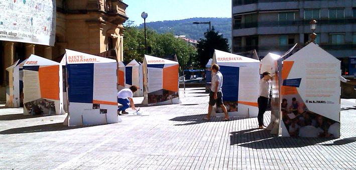 casas-de-carton-exposicion-san-sebastian-cartonlab-(3)