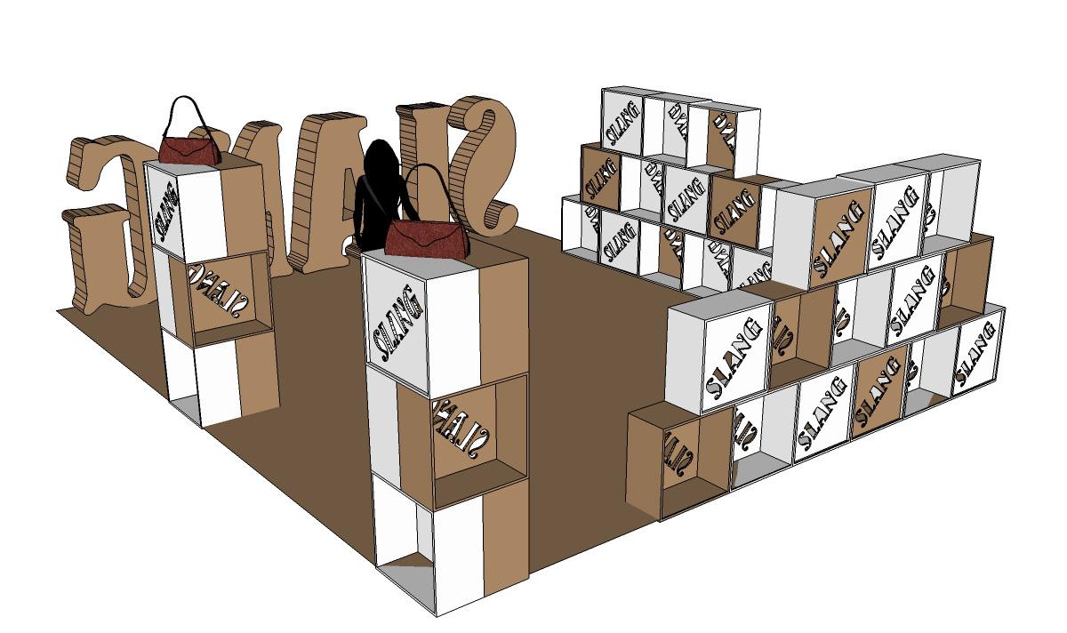 stand-de-carton-purelondon-cartonlab-slang-cardboard