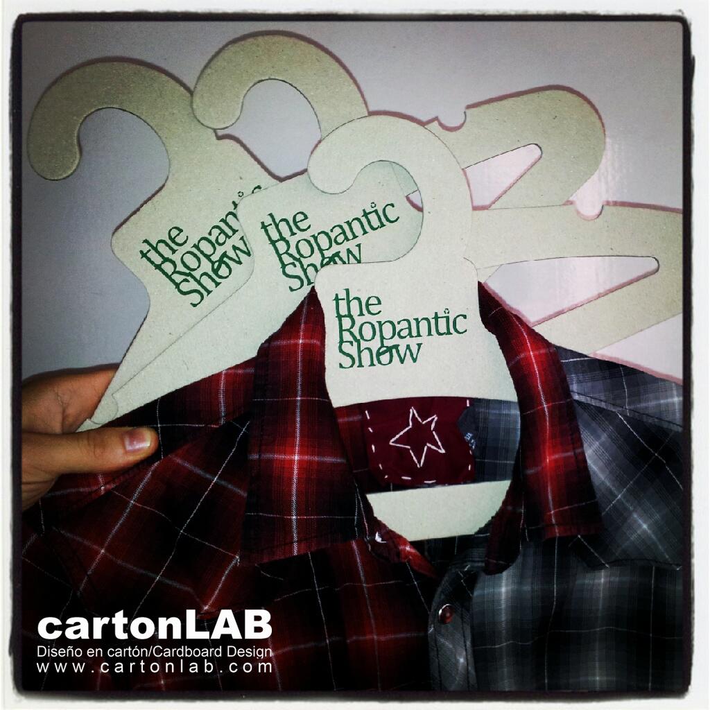 percha-carton-cartonlab-ropantic-2