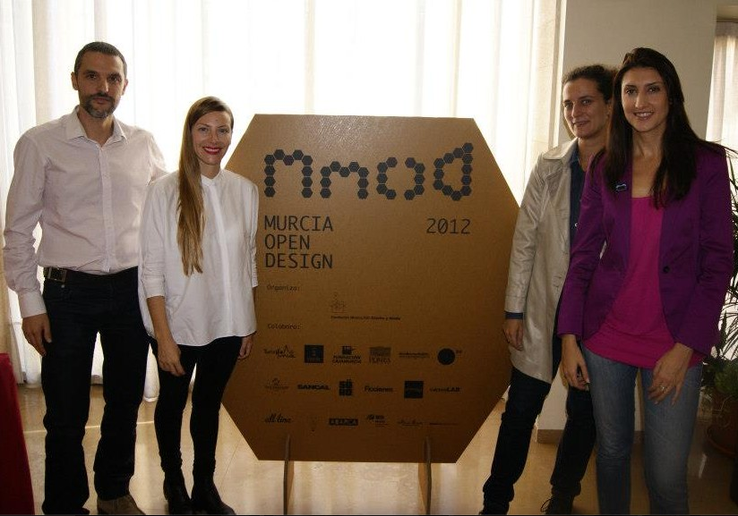 cartonlab-mmod-murcia-open-design-2