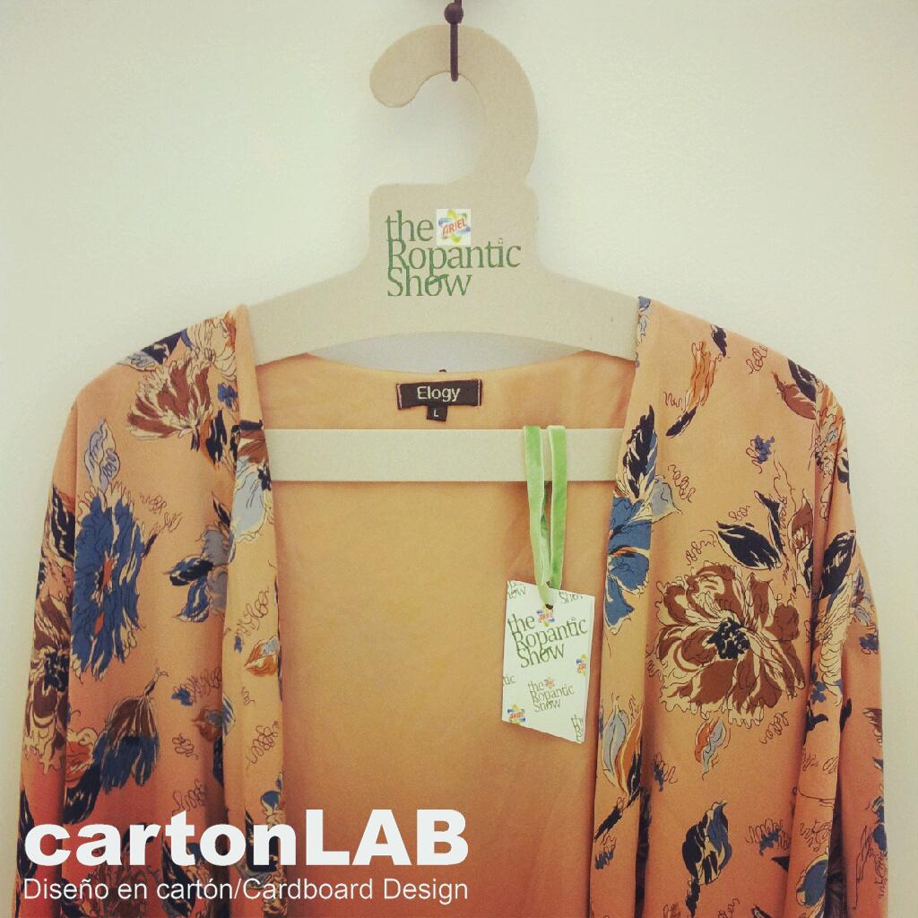 percha-carton-ecologica-cartolab-06
