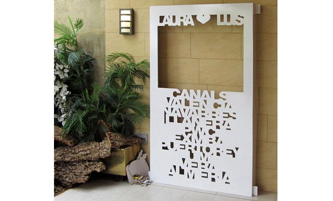 photocall-carton-boda-cartonlab-00