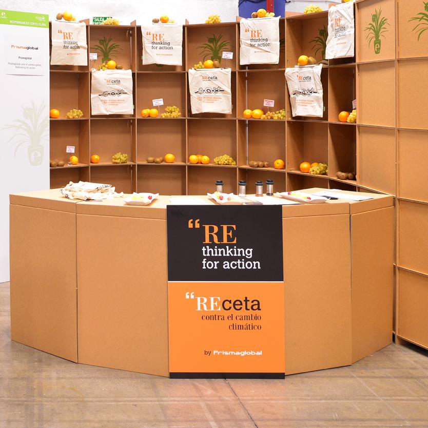 marketplace_stands_cardboard_cartonlab_004