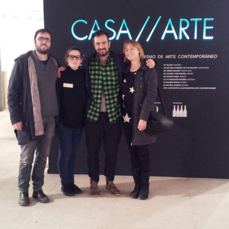 CASA_ARTE_SATND_CARTON_CARTONLAB_05