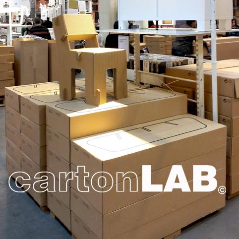 IKEA_CARTONLAB_MOBILIARIO-CARTON-1