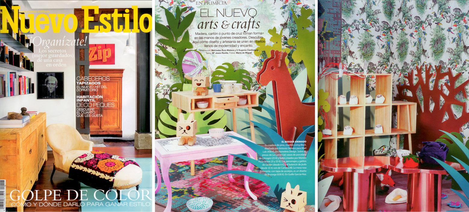Nuevo-Estilo_cartonlab_arts&crafts-carton