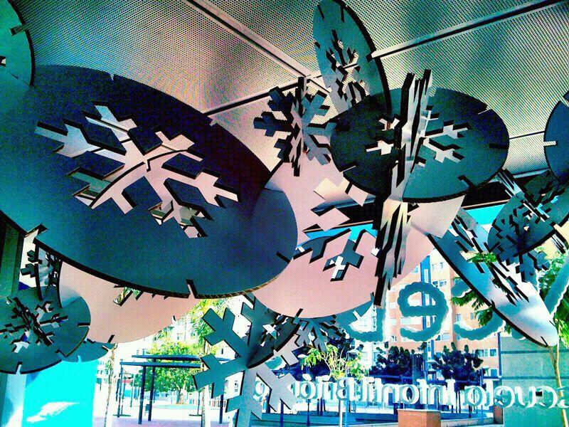 decoracion-navidad_guarderia_cartonlab-6