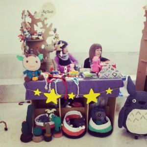 mercado-estrela_stands-carton_cartonlab-2