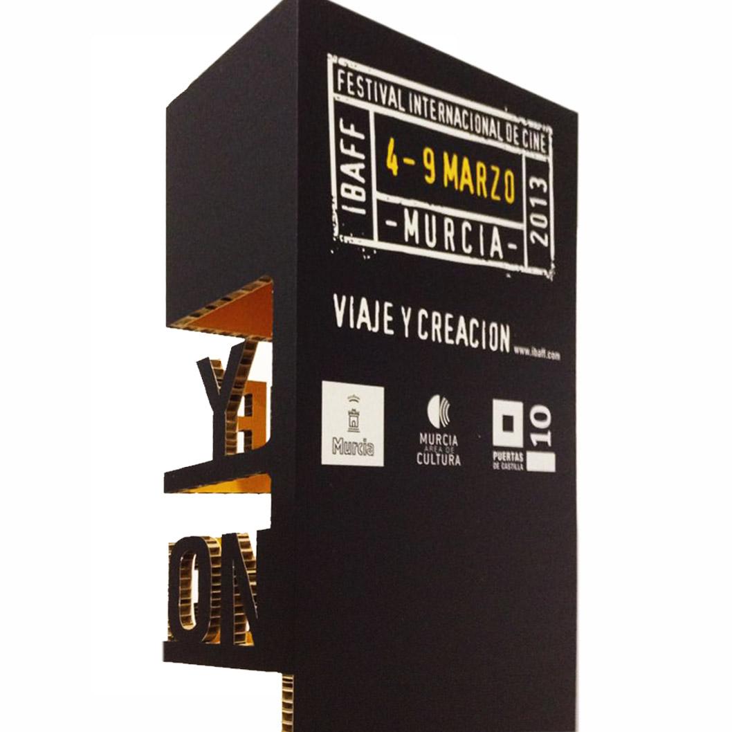 cartonlab_IBAFF_expositor-carton_03