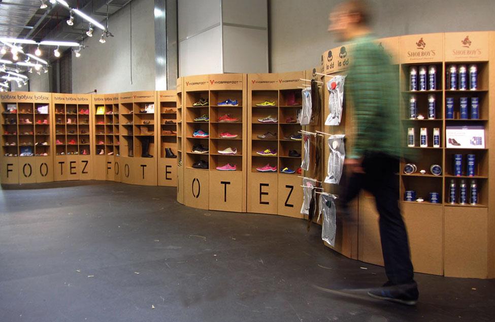 stand-carton_cartonlab_footez_modacalzado-2