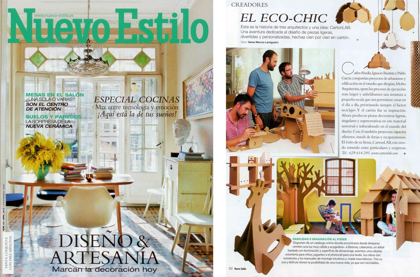 cartonLAB_Nuevo-estilo_ecochic_01