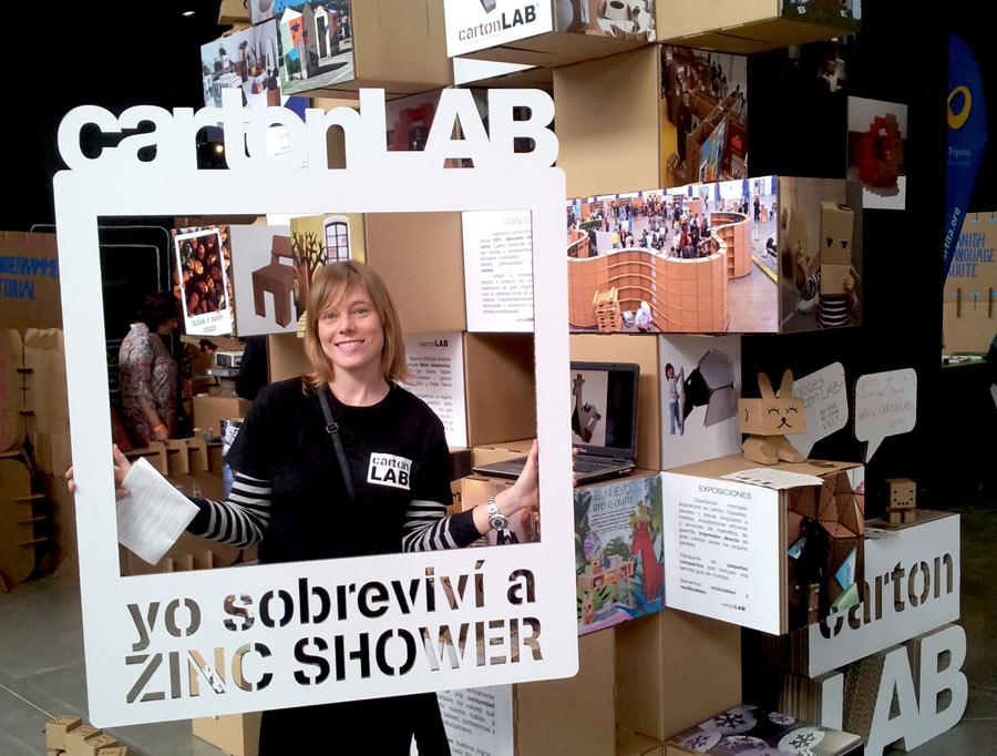 zincshower-stands-carton-cartonlab-08