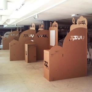Yuzz_cartonlab_stands-carton-1