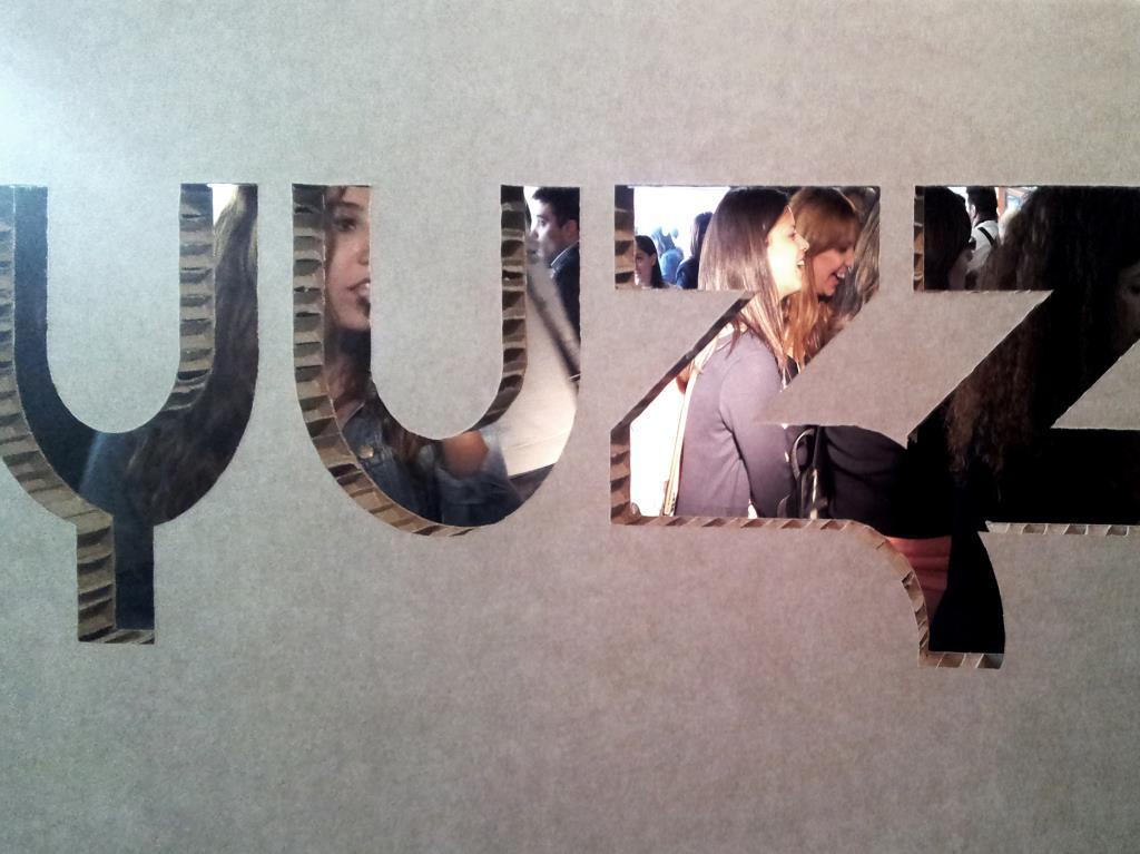 Yuzz_cartonlab_stands-carton-7