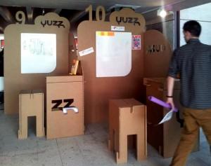 Yuzz_cartonlab_stands-carton-9