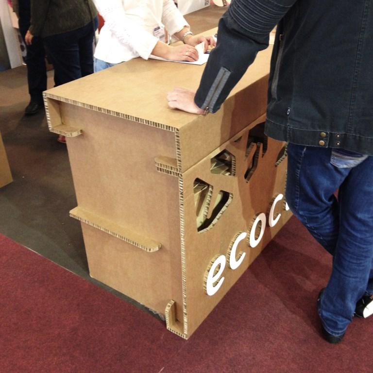 ecoclay_mostrador-carton_construmat_cartonlab-3