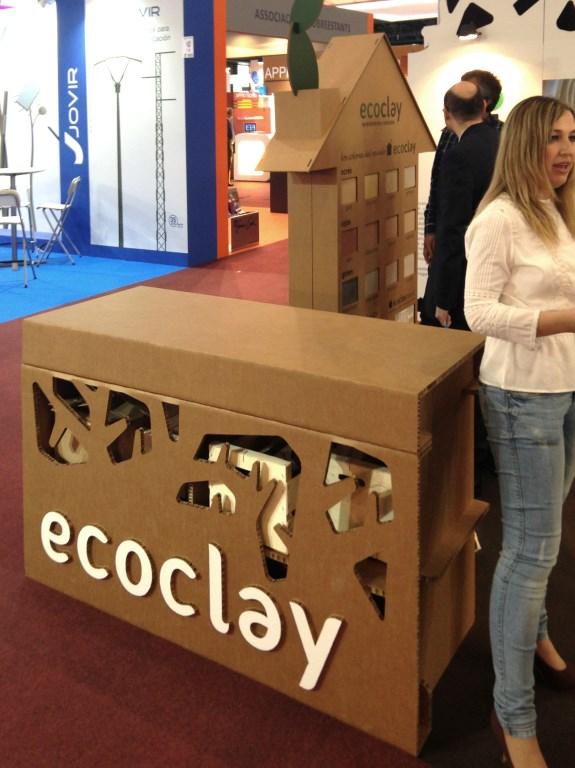 ecoclay_mostrador-carton_construmat_cartonlab-6