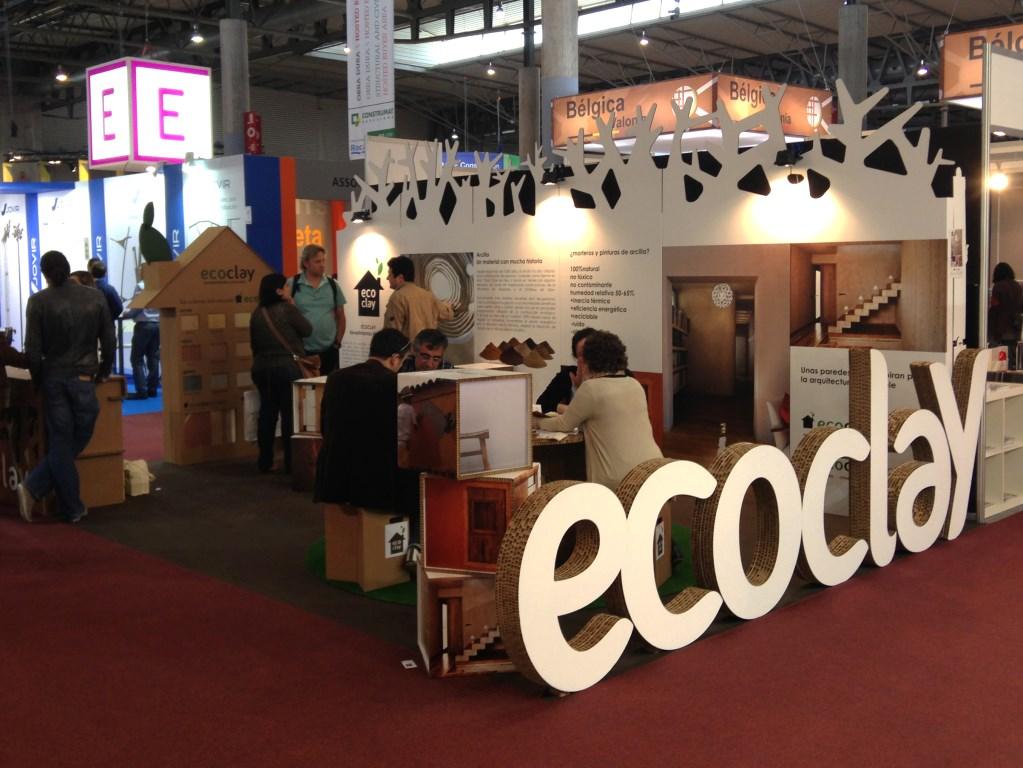ecoclay_stand-carton_construmat_cartonlab-1