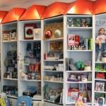children-city-cartonlab-monaco-tienda-carton-02