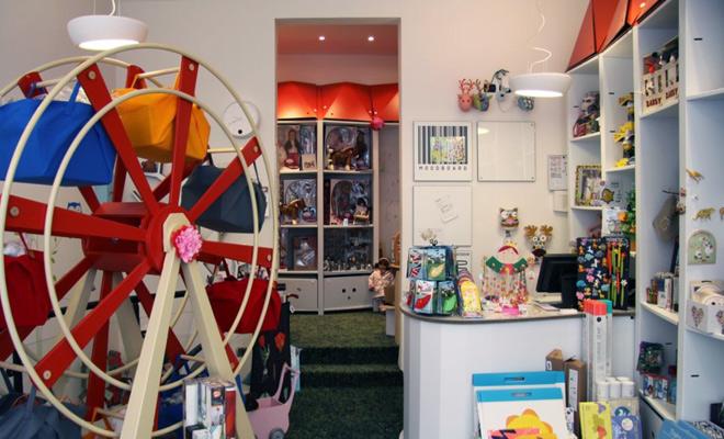 children-city-cartonlab-monaco-tienda-carton-03