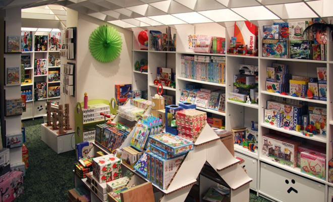 children-city-cartonlab-monaco-tienda-cartón-cardboard-04