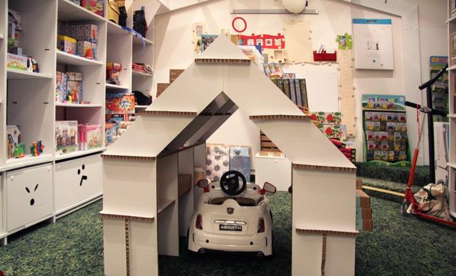 children-city-cartonlab-monaco-tienda-carton-05