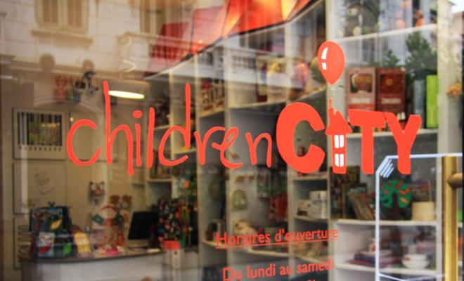 children-city-cartonlab-monaco-tienda-carton-06