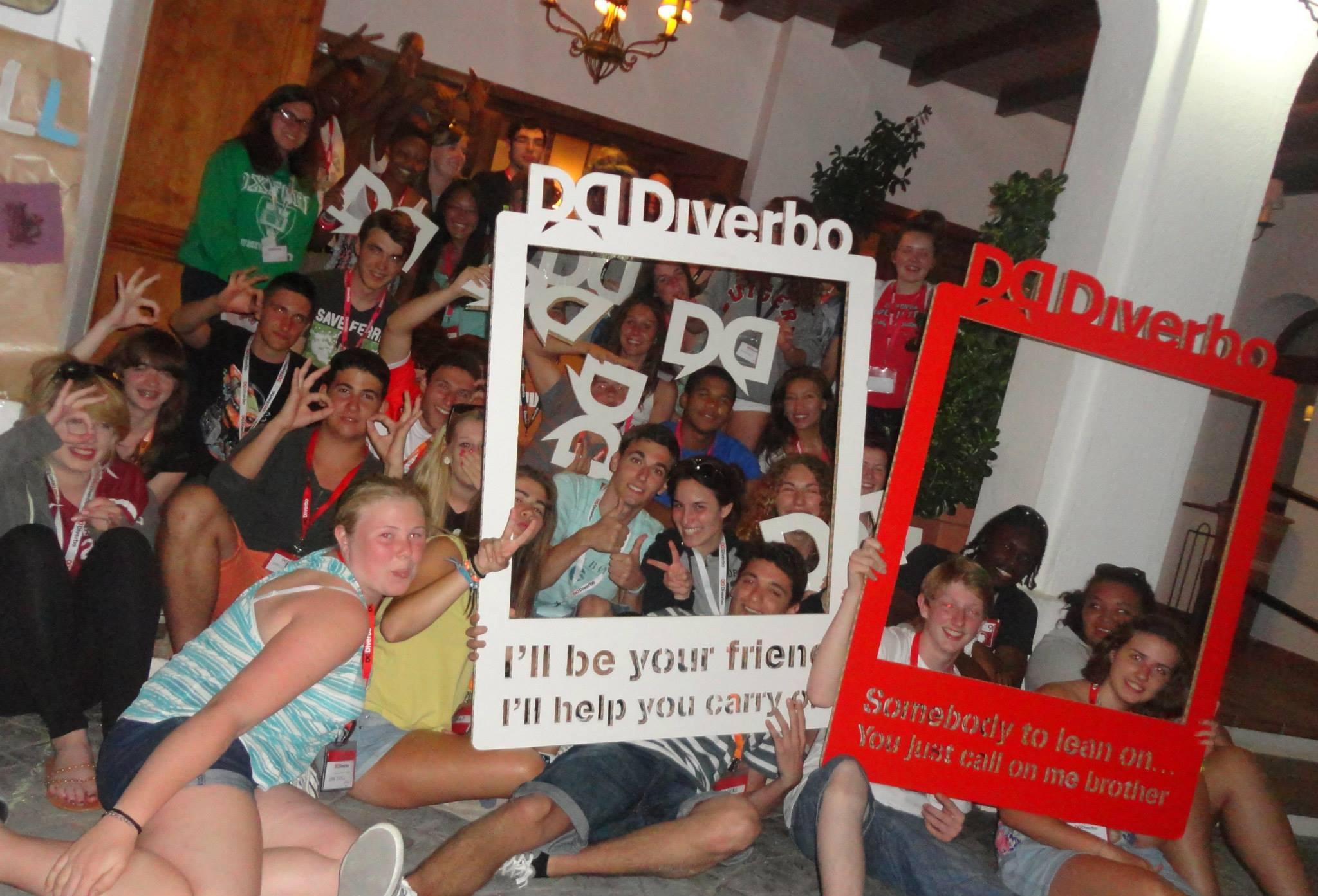 cartolab_photocall-carton_diverbo-2