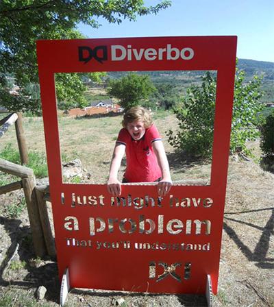 cartolab_photocall-carton_diverbo-5.jpg
