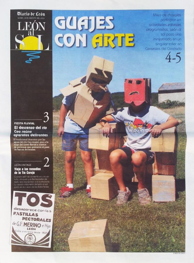 Cerezales_cartonLAB_Diario-Leon