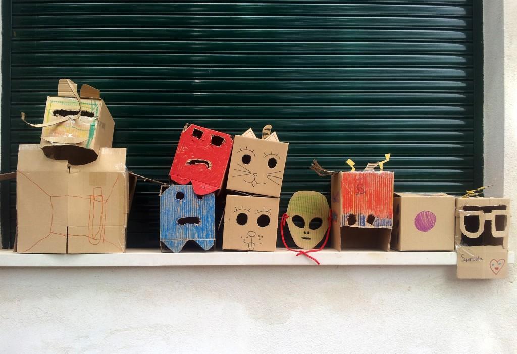 taller-carton_cartonlab_cerezales-6