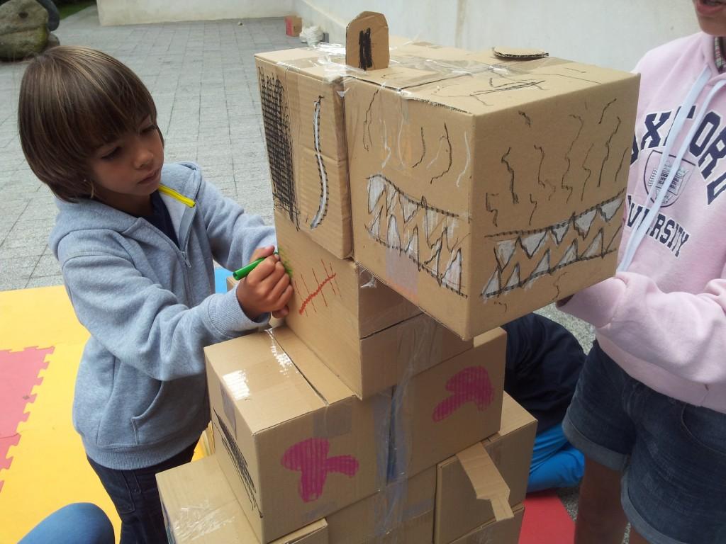 taller-carton_cartonlab_cerezales-7